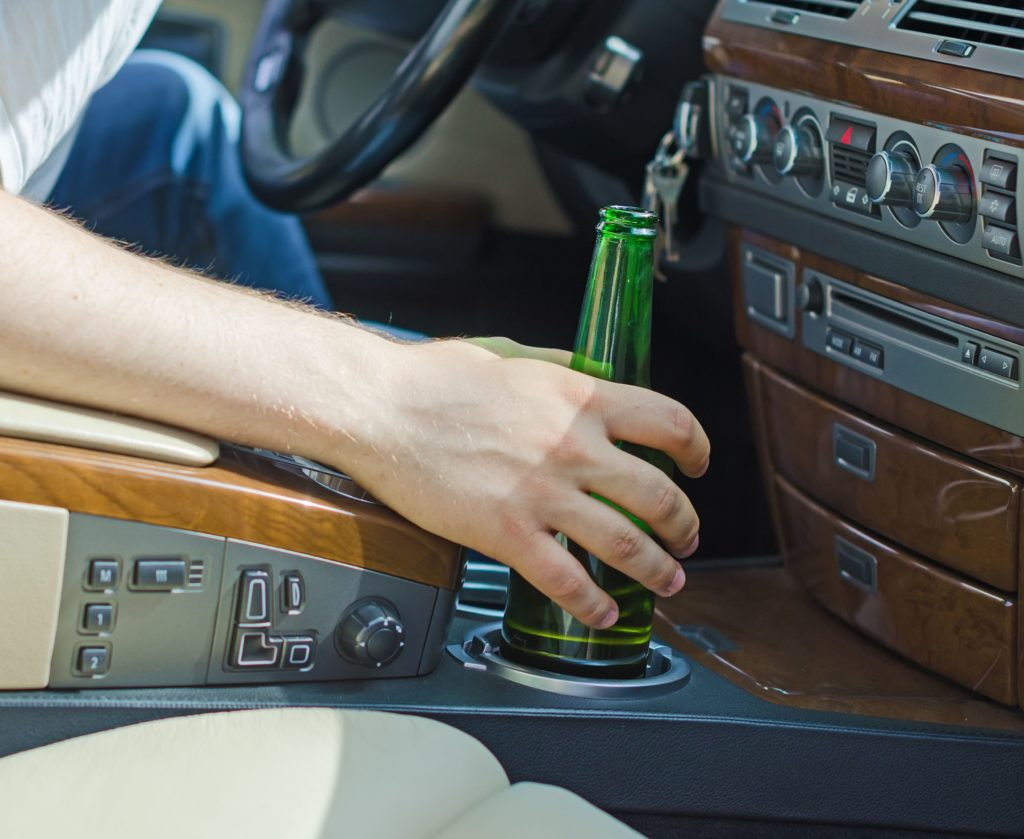 Everything You Need to Know About Ignition Interlock Devices
