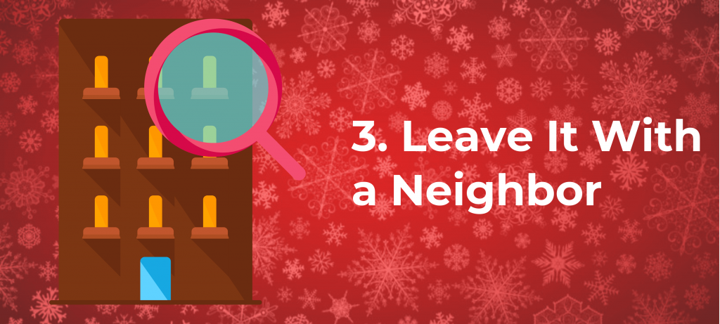 3.-Leave-It-With-a-Neighbor-min-1024x461