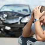 Car-accident-05