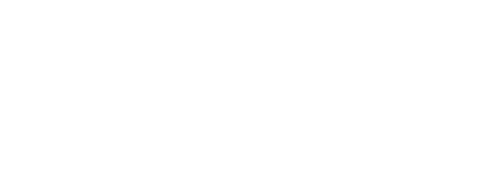 Hawkins Spizman
