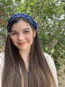 Emma Goussant