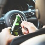 alcohol-automotive-beer-288476