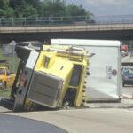 truck-accident-01