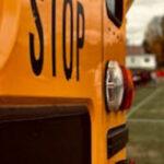 SchoolBus2